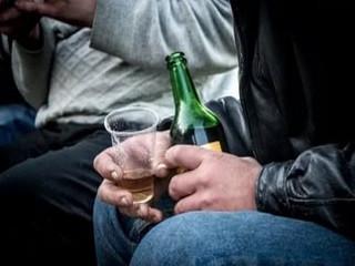 Алкоголя лечение алкоголизма гипнозом проводится после воздержания спиртного течение неск лечение от алкоголизма в ставрополе