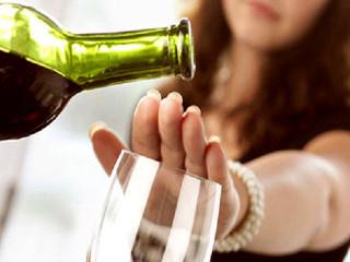 Микстура лечения алкоголизма без ведома больного вывод из запоя на дому в волгограде