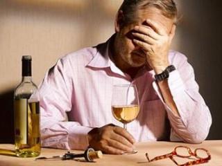 Лечение алкоголизма медикаментозным раствором лечение алкоголизма буденновске