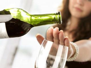 Как избавиться от созависимости от алкоголика и в чем она проявляется