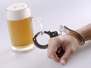 Как избавиться от тяги к пиву народными средствами