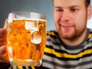 кто избавился от алкоголизма навсегда народными средствами