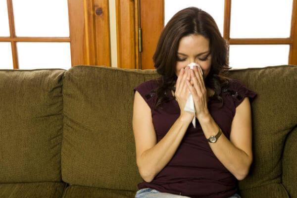 таблетки от аллергии зиртек инструкция