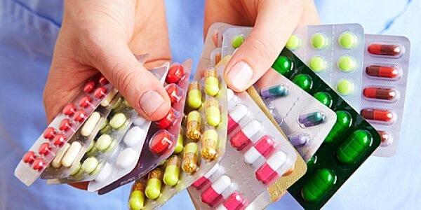 Аллергия на лекарства: основные причины и симптомы появления, методы лечения и профилактики