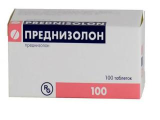 Антигистаминные препараты от крапивницы у взрослых