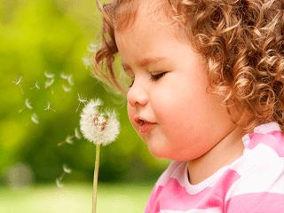 Как вылечить аллергию навсегда народными средствами