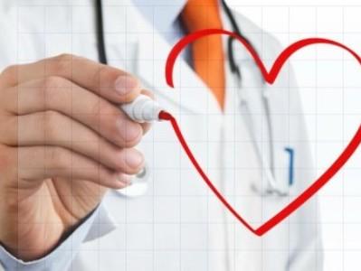Желудочковая экстрасистолия: причины, симптомы и классификация желудочковых экстрасистол по Лауну
