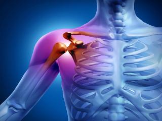 Чем отличается артрит от артроза, особенности протекания данных заболеваний, симптоматика и лечебные меры
