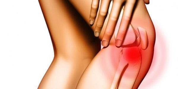 как болят суставы при гепатите