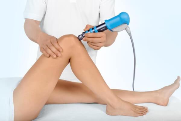 Изображение - Диагностика бурсита коленного сустава 12-4