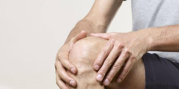 Изображение - Диагностика бурсита коленного сустава 12-5