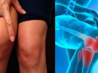 Лечение суставов родоном холодец польза и вред для суставов
