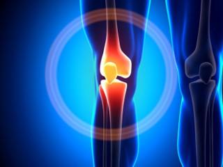 Болезни суставов ног и их лечение, причины развития и характерные симптомы