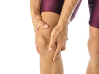 Советы по лечению коленного сустава altus pro корректор сустава большого пальца стопы в спб
