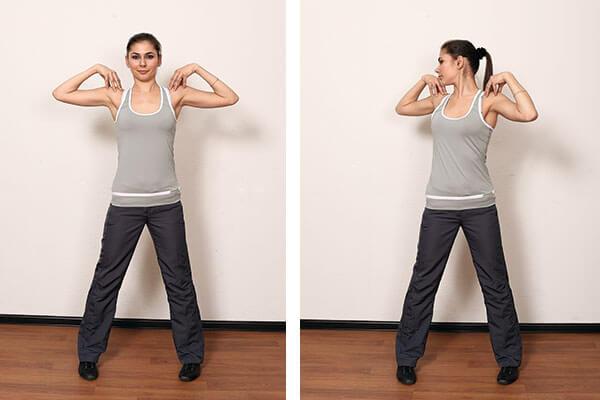 Изображение - Артроз плечевого сустава лечение народными средствами 35-3
