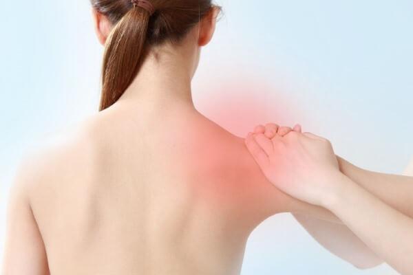 Быстрое и эфективное лечение воспаления суставного мешочка где на пальцах находятся зоны суставов