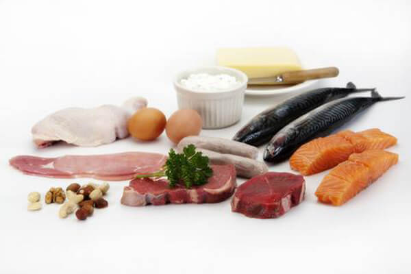 Изображение - Пища для суставов какие продукты 60-2
