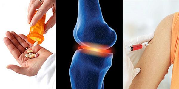 Лекарство для питания суставного хряща лимбус тазобедренного сустава узкий