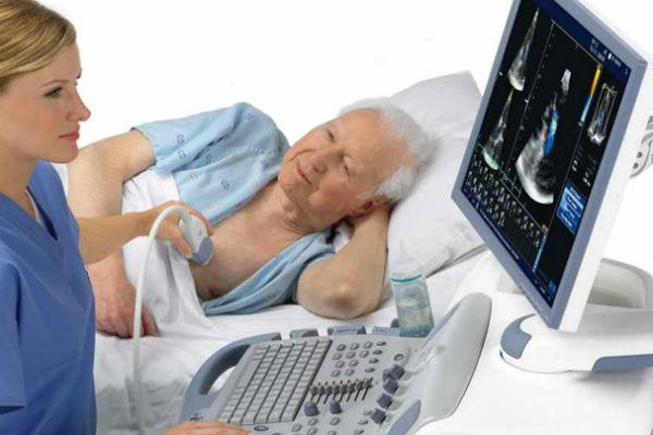 Диагностика болезней сердца и сосудов, а также особенности выявления ишемической болезни сердца