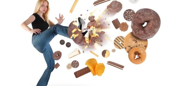 Борьба с диабетом