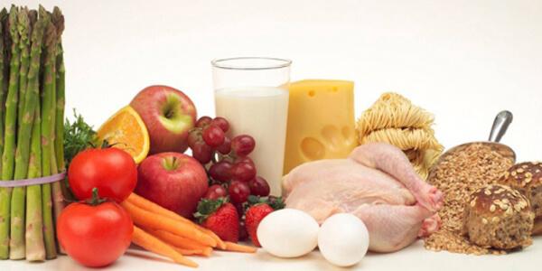Что можно и нельзя есть при диабете