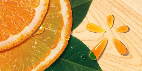 Цитрусовые для снижения сахара в крови