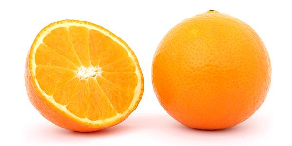 Апельсины разрешены к употреблению при диабете
