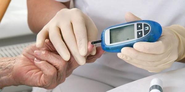 Измерить гемоглобин в домашних условиях 314