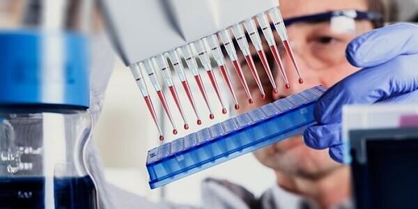 Исследование крови на толерантность к глюкозе