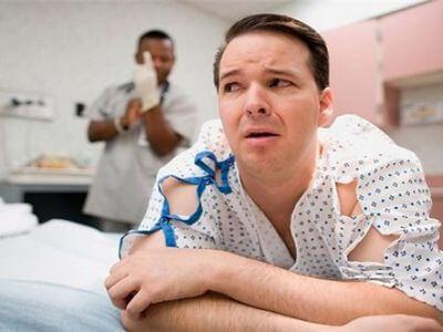 Как вылечить геморрой без вмешательства врача