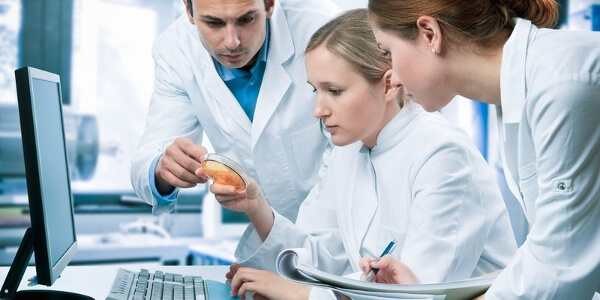 Определение генотипа гепатита С