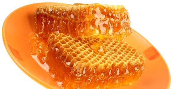 Лучший мед при гепатите с thumbnail
