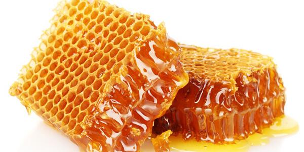 Мед при гепатите С