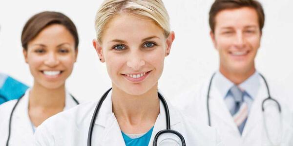 Гепатологи