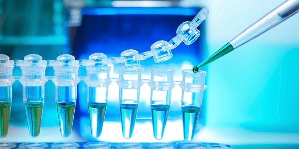 Анализ на ВИЧ и гепатит