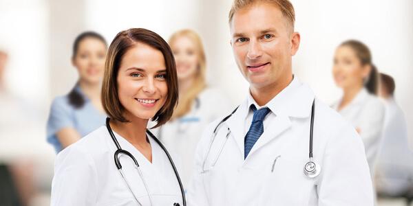 Гепатологическое отделение