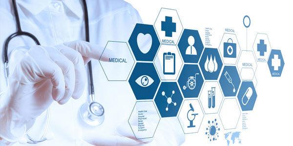 Маркеры гепатита B: расшифровка, таблица, показатели крови, норма, особенности проведения анализов, подготовка, показания и противопоказания, рекомендации, маркеры гепатита с
