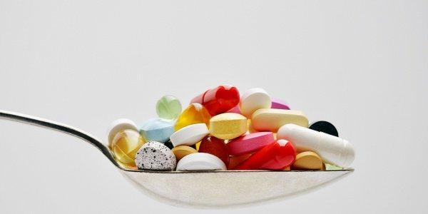 Лечение от гепатита в витамины thumbnail