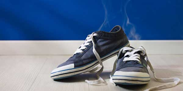 Формидрон: для чего используется, особенности применения для ног и обуви, цена и отзывы