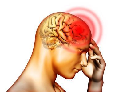 Внутричерепная гипертензия головного мозга: диагностика и лечение, чем опасен синдром ВЧГ