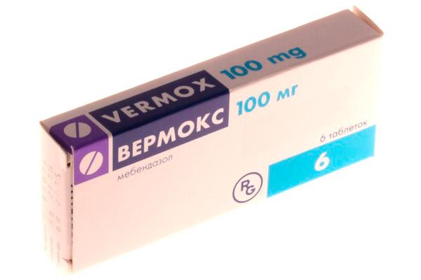 Таблетки от глистов и инструкция по применению препаратов для разных пациентов