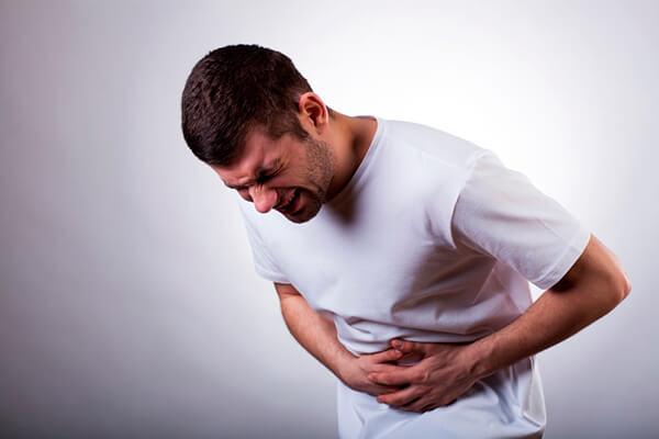 Описторхоз: патогенез, симптомы и лечение глистной инвазии