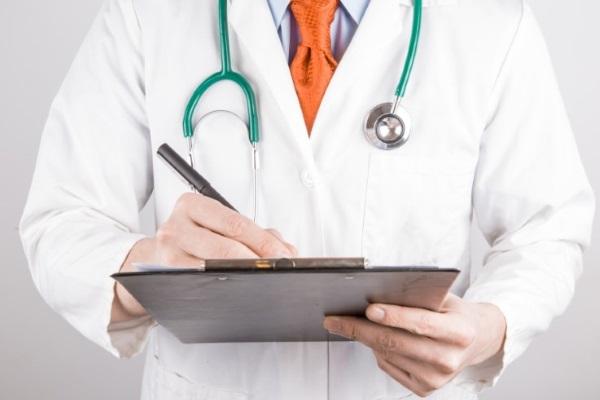 Сердечные черви: виды глистов в сердце, симптомы заболевания и способы терапии