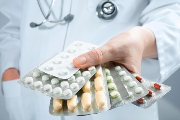 Декарис: инструкция по применению таблеток взрослым и детям