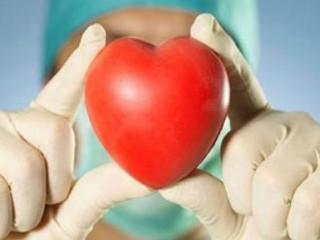Стадии сердечной недостаточности