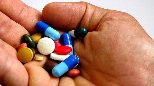 Препараты для улучшения эрекции: классификация и обзор самых эффективных