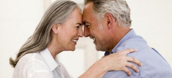 Повышение потенции у мужчин после 50, эффективные методы и рекомендации специалистов по нормализации половой функции