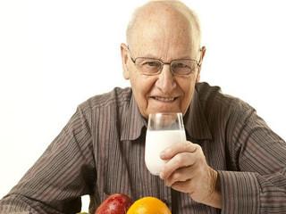 Диета после инфаркта при сахарном диабете
