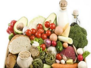 Что можно кушать после инфаркта миокарда