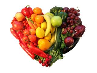 Что можно кушать при инфаркте
